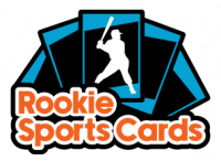 rookie-sports-cards-logo