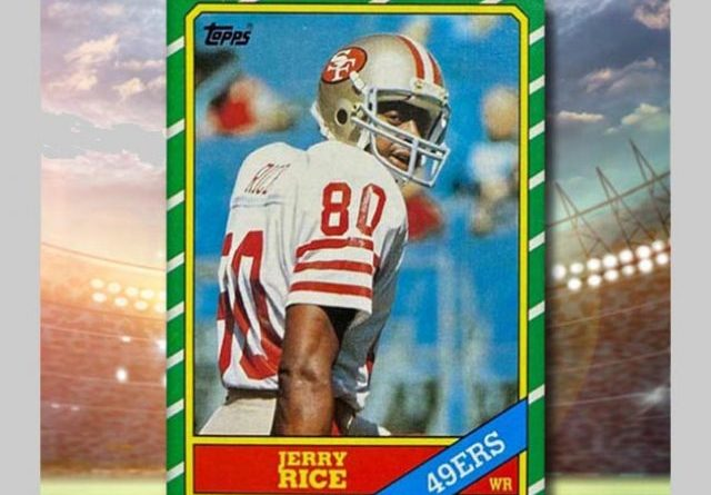 cropped-learn-all-about-jerry-rice-rookie-webstory.jpg